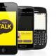 Download Aplikasi Chat KakaoTalk Gratis