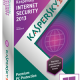 Features and Main Advantages of Kaspersky Antivirus