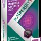 Download Kaspersky Internet Security 2013 For Windows 8