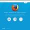 Download Mozilla Firefox 40 Untuk Windows 10