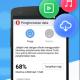 Opera Mini Terbaru Untuk Android Kini Lebih Hemat Kuota Internet