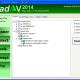 Smadav 9.6.1 Hadir Dengan Tampilan Yang Lebih Keren, Download Sekarang