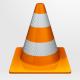 Update VLC Media Player Terbaru Versi 2.2.0 Untuk Semua Platform