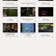 Download Aplikasi VLC Untuk Android Disini