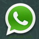 Download dan Cara Instal Aplikasi WhatsApp