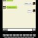 Download dan Cara Pasang WeChat di PC