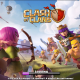 Supercell Lakukan Update Game CoC Android Perbaiki Town Hall 11