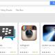 Dubsmash Jadi Aplikasi Android Terpopuler Kalahkan BBM