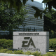 Server Game EA Diretas dan Sempat Down di Malam Natal