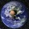 Inilah 3 Fakta Baru Mengenai Planet Pluto