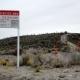 Perlu Tahu! Mitos dan Fakta Area 51 Yang Dikenal Misterius