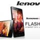 Penjualan Lenovo A6000 Dibuka Kembali Hari Ini