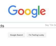 """Lihat Fakta-Fakta Unik Di Dunia Dengan Fitur """"fun facts"""" Google"""