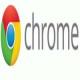 Google Chrome Tambahkan Fitur Keamanan dan Kontrol Akses Internet