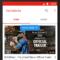 Nonton Video YouTube Kini Lebih Hemat Dengan Aplikasi YouTube Go