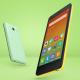 Ini Fitur, Spesifikasi, Harga Xiaomi Redmi 2