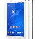 Sony Xperia Z3 Tablet Compact – Tablet Android Tahan Air