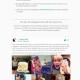 Inilah Cara Membuat Foto #2015bestnine Instagram di 2015bestnine.com