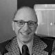 Ralph H. Baer, Bapak Video Konsol Games Meninggal Di Usia 92 Tahun