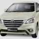 Meski Harganya Lebih Mahal, All New Kijang Innova Diesel 2016 Lebih Diminati