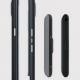 Inilah Foto-Foto Dan Gambar Resmi BlackBerry Priv Android