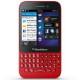 Harga dan Spesifikasi serta Paket Bundling BlackBerry Q5
