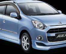 Meski Kurs Rupiah Menggila, Penjualan Daihatsu Terus Meningkat