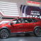 Mobil Honda BR-V Kini Sudah Dipesan Lebih Dari 3.500 Unit