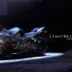 Kembali Beredar Bocoran Gambar Honda CBR250RR Warna Biru – Hitam