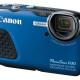 Spesifikasi dan Harga Canon PowerShot D30 – Kamera Tahan Air dan Tahan Banting