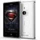 Microsoft Segera Rilis Windows Phone Selfie Lewat Lumia Superman