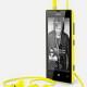 Promo dan Harga Nokia Lumia 520