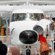Resmi Diperkenalkan, ini Harga Pesawat N219 Buatan Indonesia Itu