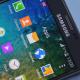 Inilah Bocoran Spesifikasi Samsung Galaxy Note 5