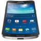 Samsung Galaxy Round, Smarthone Dengan Layar Melengkung Dari Samsung