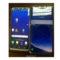 Samsung Galaxy S8 dan S8 Plus : Bocoran Spesifikasi dan Fitur Terbaru