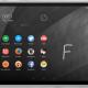Nokia Rilis Tablet Android Pertama Lewat Nokia N1, Ini Harga dan Spesifikasinya