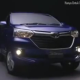 Tiga Keunggulan Toyota Grand New Avanza