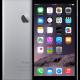 Cara Mudah Blokir Panggilan Telepon dan SMS di iPhone dan iPad (iOS 8)