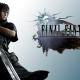 Game Final Fantasy XV Segera Dirilis Awal Tahun 2016