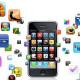 Selain Game, 2 Aplikasi Smartphone ini Ternyata Paling Disukai Oleh Orang Indonesia