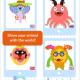 Game Android Untuk Anak Ini Bisa Hibur Mereka Saat Mudik