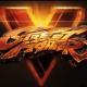 Games Street Fighter V Untuk PC Dan PS4 Segera Dirilis, Ini Video Trailer-nya