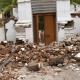 Gempa Bumi 5,6 SR Terjadi Di Garut Jawa Barat
