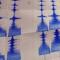 Pusat Gempa Di Pandeglang Terjadi Di Samudera Hindia Akibat Naiknya Patahan