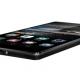 Berapa Harga Huawei P8 Di Indonesia?