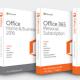 Berapa Harga Lisensi Microsoft Office 2016 Di Indonesia?