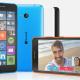 Fitur, Spesifikasi Dan Harga Lumia 640 LTE Dan Lumia 640 XL Di Indonesia