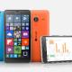 Inilah Fitur, Spesifikasi Dan Harga Lumia 640 XL Dual Sim Di Indonesia