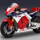Honda Masih Lebih Unggul Dari Yamaha di Semua Kelas MotoGP